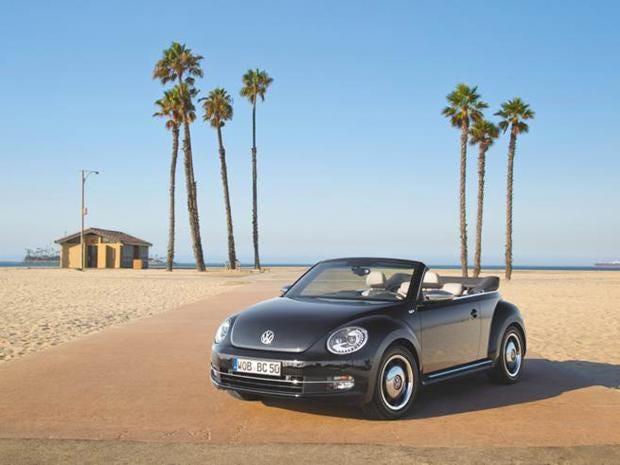 vw-beetle-cabriolet.jpg