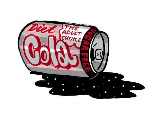 diet-cola.jpg