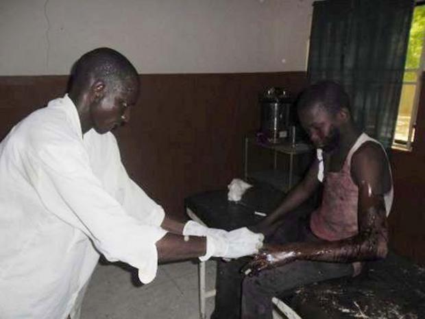 34-nigerianterrorgroup-ap.jpg