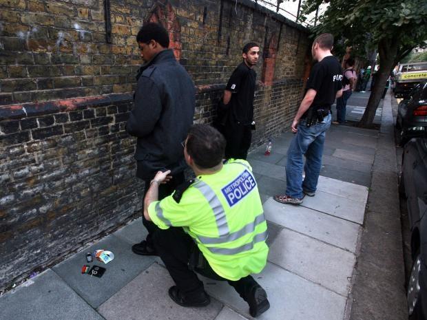 26-policewrongtarget-alden.jpg