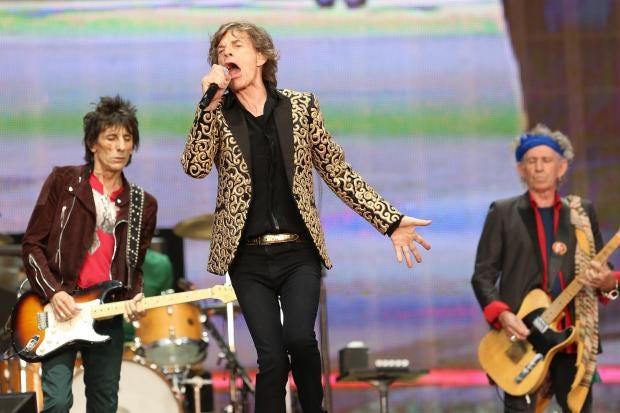 Rolling-Stones-Hyde-Park-1.jpg