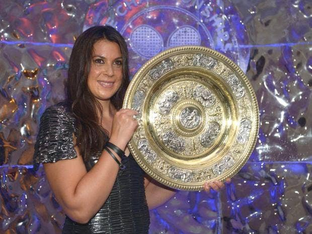 bartoli-getty.jpg