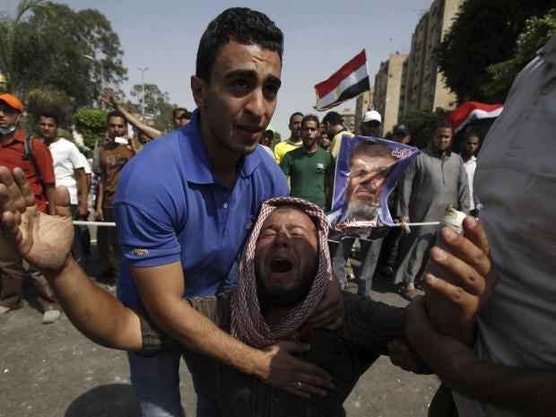 04-egyptshooting-rt.jpg