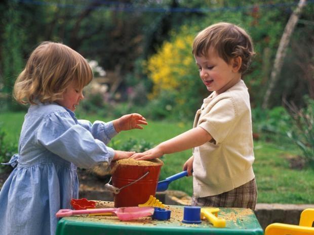 01-children-alamy.jpg