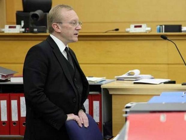 murder-trial-channel-4.jpg