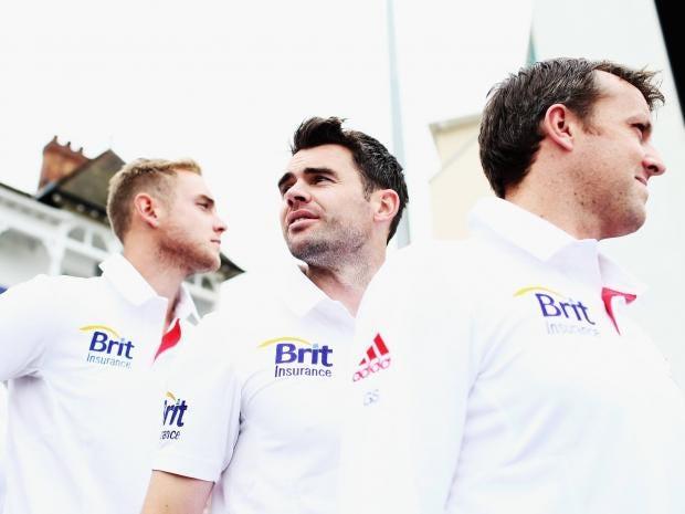 Stuart-Broad,-James-Anderso.jpg