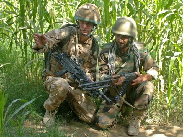 british-army-troops.jpg