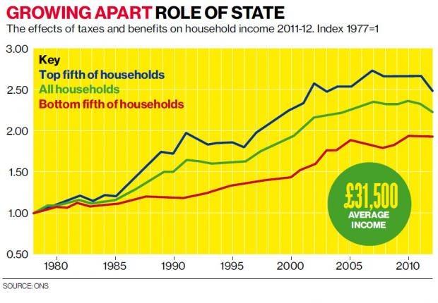 pg-10-wealth-gap-graphic.jpg