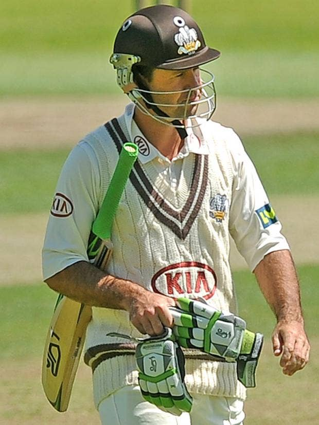 pg-66-ponting-getty.jpg