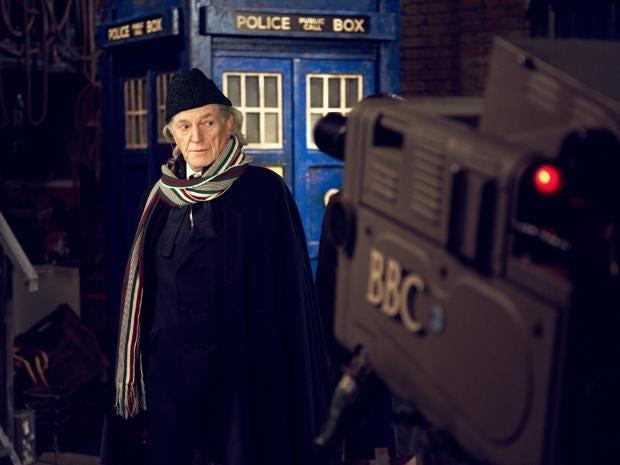 hartnell-bbc.jpg