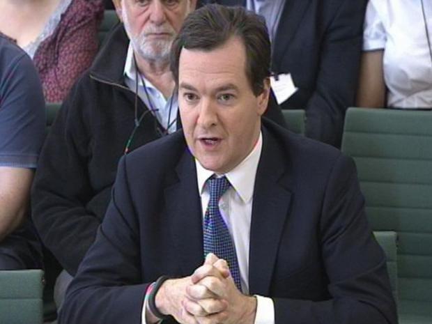 Osborne-tax-PA.jpg