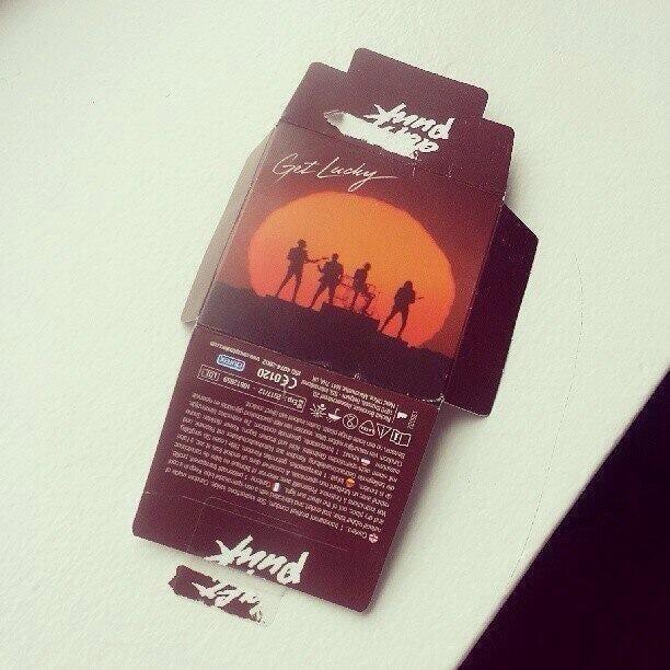 daft-punk-condom.jpg