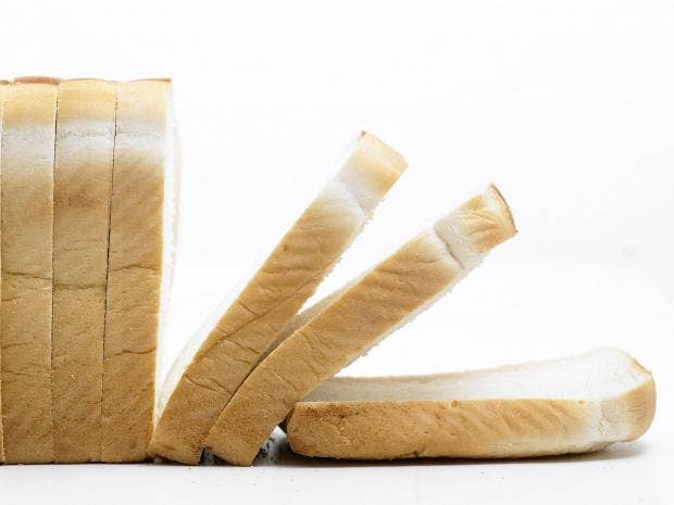 sliced-bread-rex.jpg