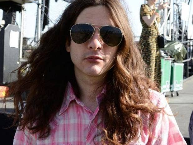 kurt-vile-getty.jpg