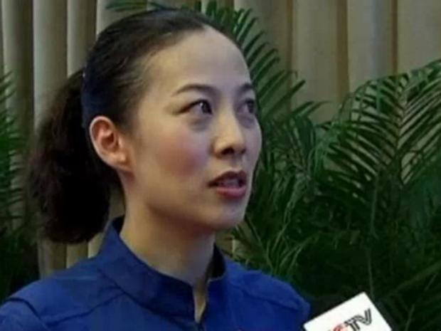 china-astronaut.jpg
