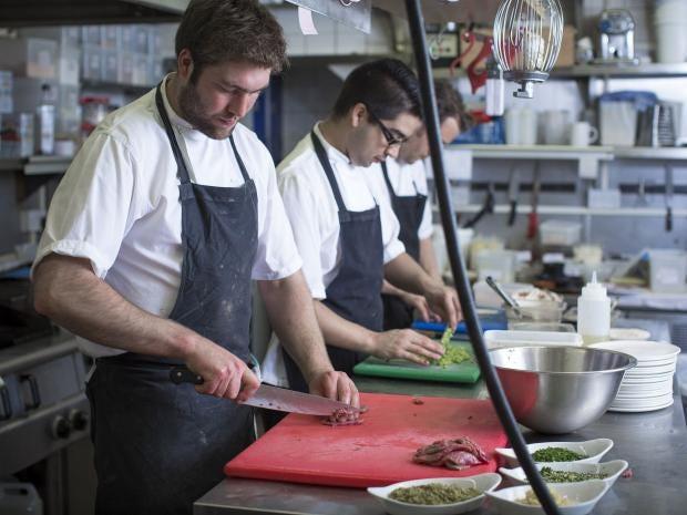 24-restaurantstaff-JA.jpg