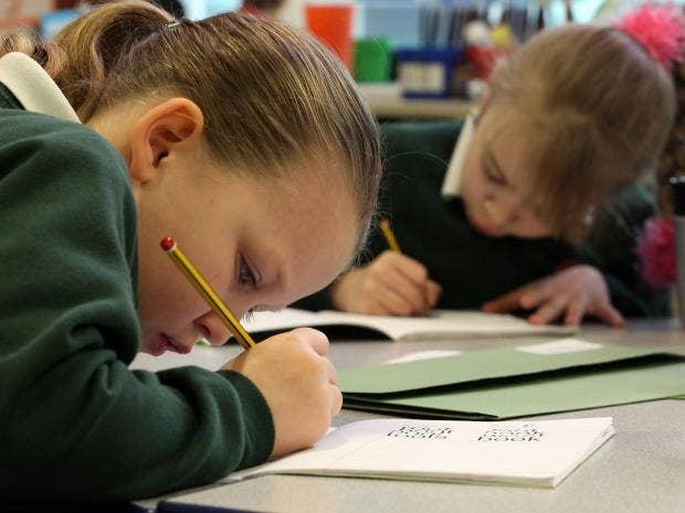 10-schoolclasses-gt.jpg
