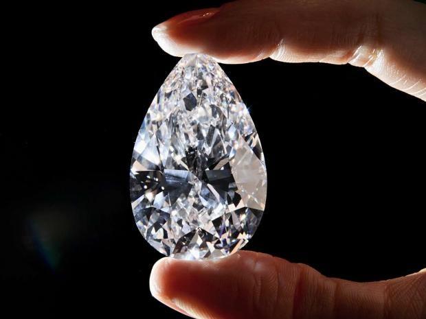 diamond-getty.jpg