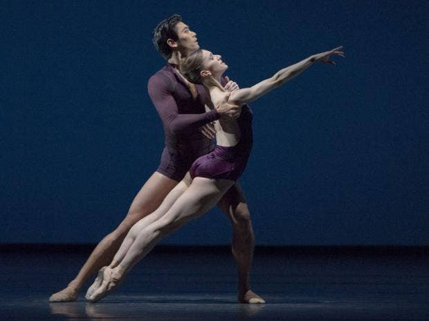 24-ballet.jpg