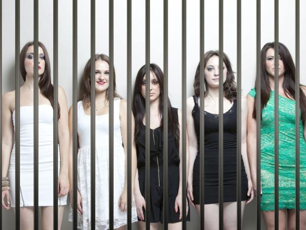 Women-Prisoners-Rex.jpg