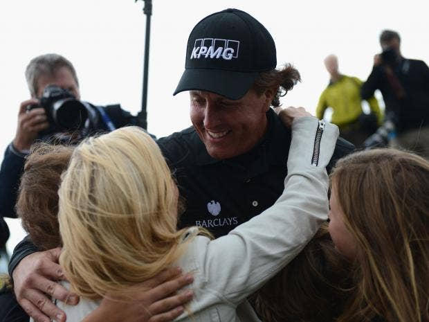 11-Phil-Mickelson-Getty.jpg
