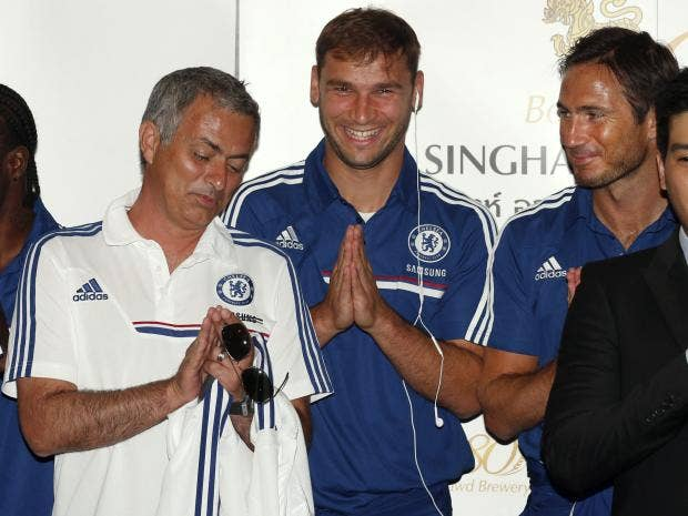 13-Jose-Mourinho-EPA.jpg