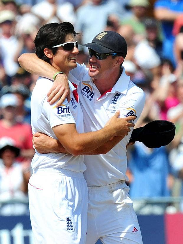 3-Alastair-Cook-PA.jpg