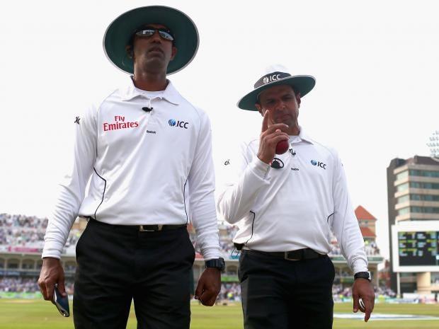 umpires-GETTY.jpg