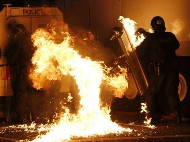 Belfast-petrol-bomb-AP.jpg