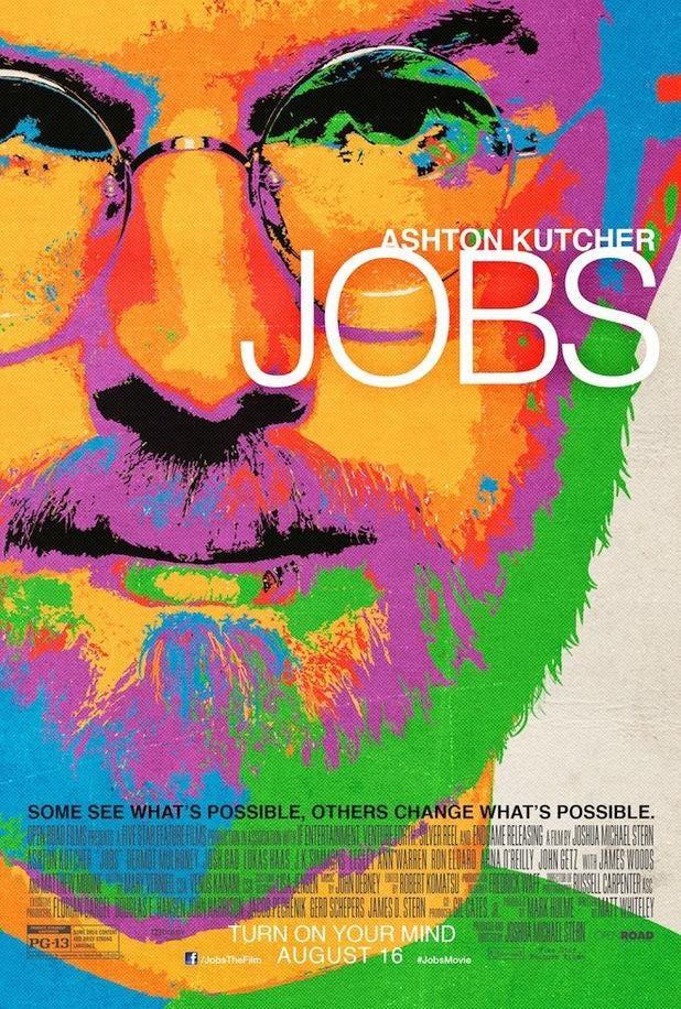 movies-jobs-poster-ashton-kutcher-as-apples-steve-jobs.jpg