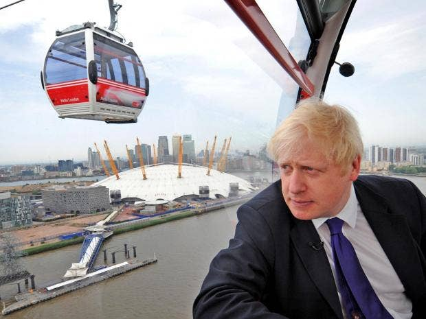 web-emirates-boris-getty.jpg