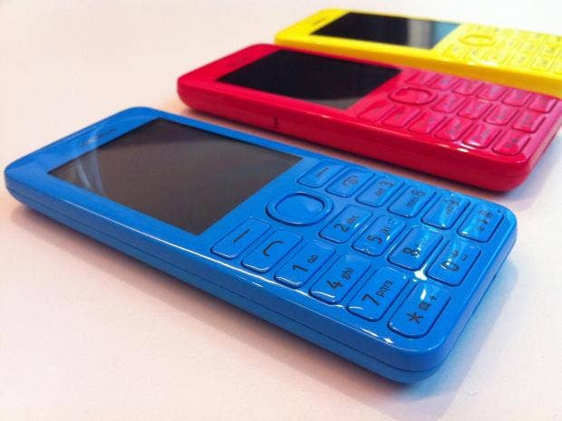 34.-Nokia-206.jpg