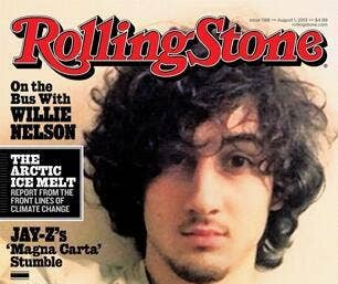 Rolling-Stone-cover.jpg
