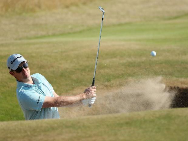 web-golf-blip-6-getty.jpg