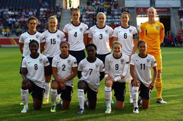 england-team.jpg
