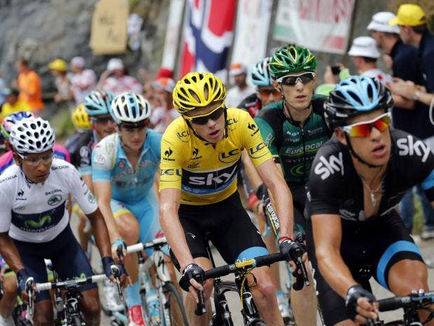chris-froome-3.jpg