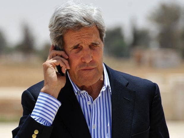 John-Kerry-afpgt.jpg
