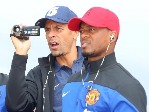 Rio-Ferdinand-and-Patrice-E.jpg