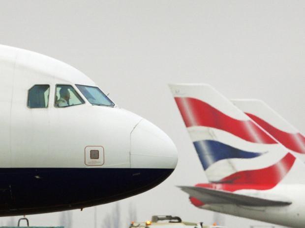 Heathrow-stowaway-GET.jpg