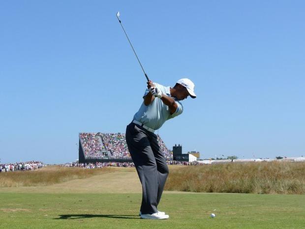 Tiger-Woods-9.jpg