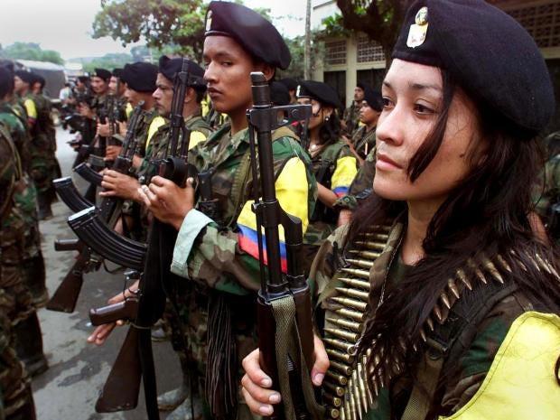 colombias-war-afp.jpg