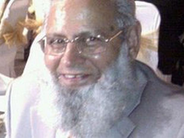 Mohammed-Saleem.jpg