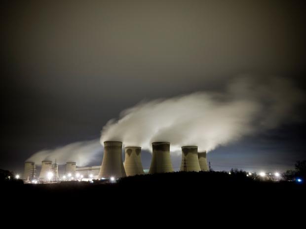 4-Power-Stations-Getty.jpg