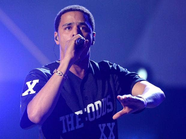 Rapper-J-Cole.jpg
