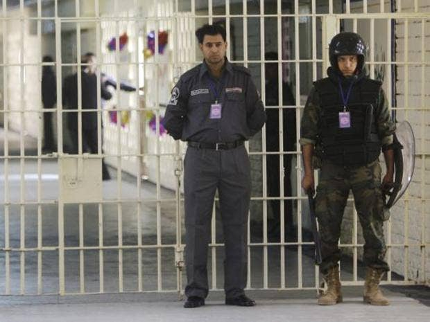 Iraq-prison-ap.jpg