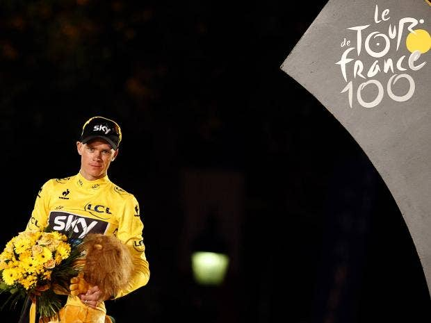 Chris-Froome-9.jpg