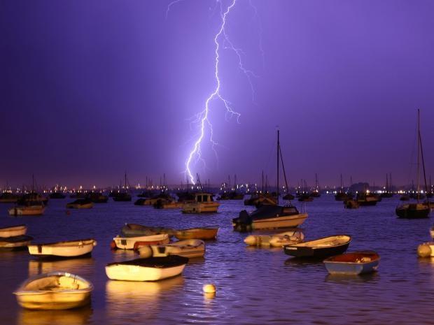 10-weather-gt.jpg