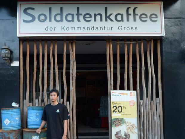cafe-afpgt.jpg