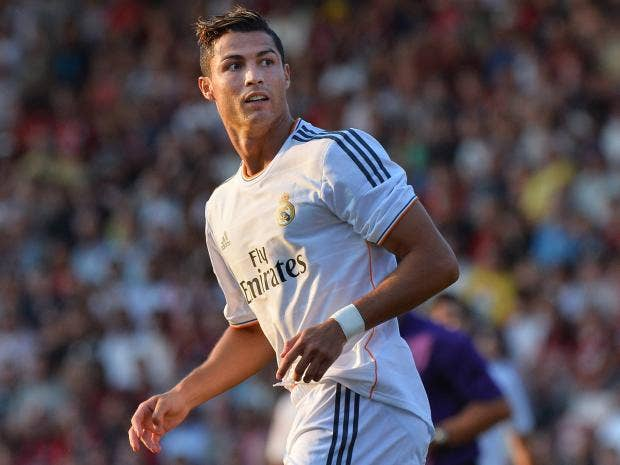 Cristiano-Ronaldo-7.jpg