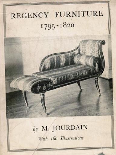 web-library-book.jpg